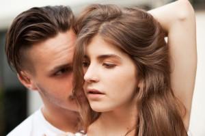 恋愛で使える「ツンデレ」活用法