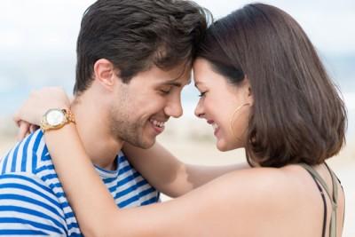 【心理テスト】好きなデートコースでわかる、あなたにぴったりの恋人