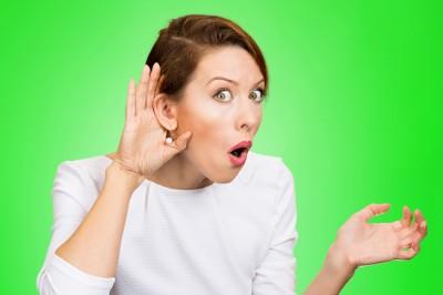 10の質問でわかるあなたの「おせっかい度」 親切の押し売りしていない?