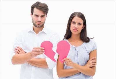 恋がうまくいかない原因は……あなたの恋愛弱点がわかる【心理テスト】