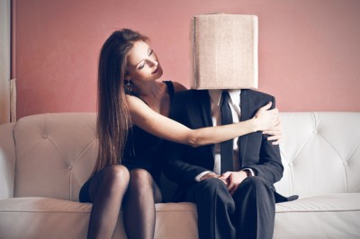 草食男子に効果的な恋愛心理術4つ