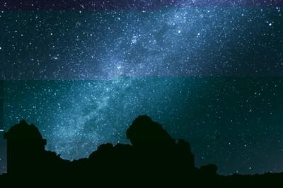 10月11日に水星が天秤座に移動!12星座ごとの影響は?