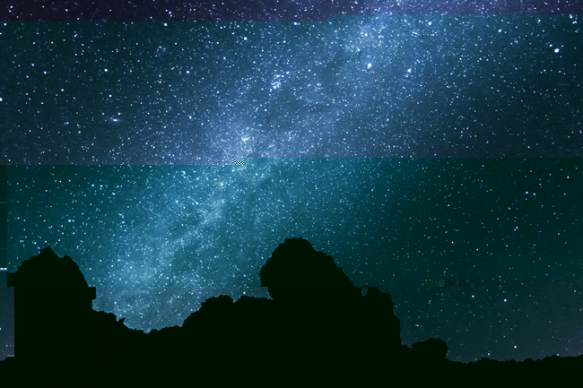 10月11日に水星が天秤座に移動!12星座ごとの影響……双子座は小さなミスが多発!
