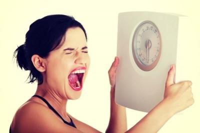 12星座【太る理由】双子座はストレスで太りがち!