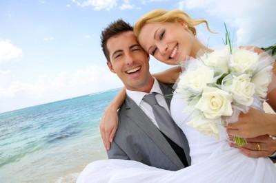 2014年残り3カ月の結婚運 山羊座は現状維持で2015年にトライ!