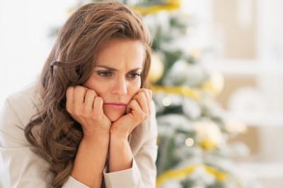 イマドキ男性に敬遠される残念な女の特徴4つ