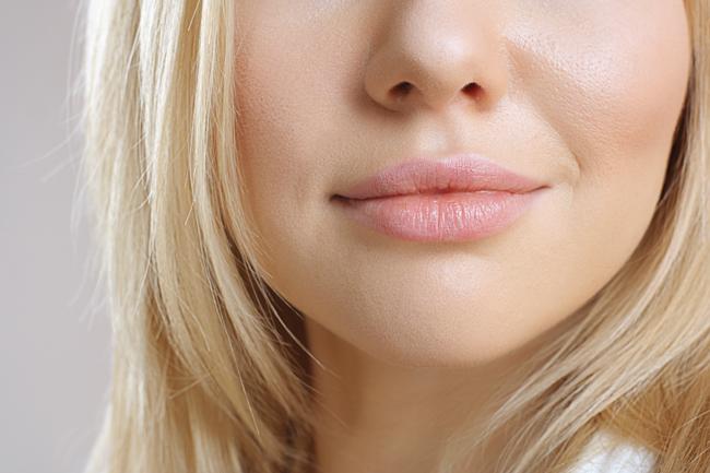 「口」でわかる隠れた欲望 唇が厚い人は愛されたい・愛したい願望が強い!