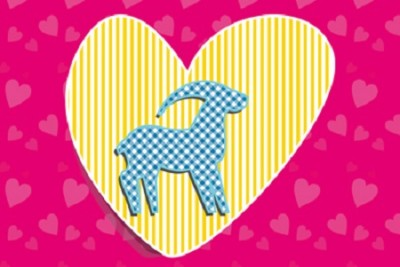 12月後半の恋愛運・第1位は山羊座! 12星座「恋のお持ち帰り占い」