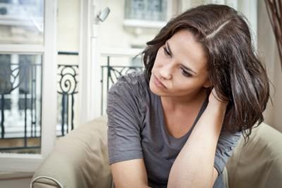 【心理テスト】捨てられないものでわかる、あなたが不幸になる原因