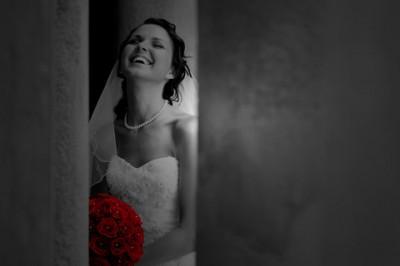 知らずにいると怖い…あなたを結婚から遠ざける悪習性とは?