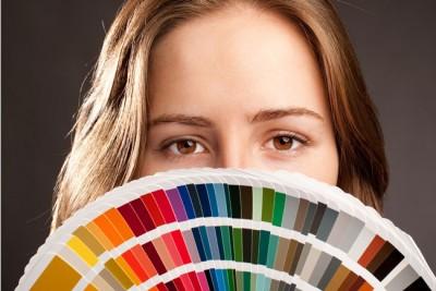 【カラー診断】選んだ色でわかるあなたの潜在意識