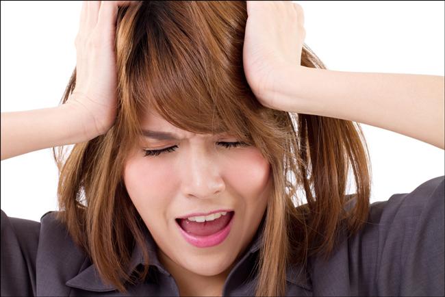 陥りがちな失敗の原因がわかる【心理テスト】潜在的に抱えている不安は何?