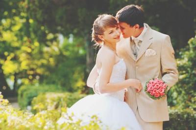 【12星座カップル事典】双子座×水瓶座は結婚にも最適なベストカップル!