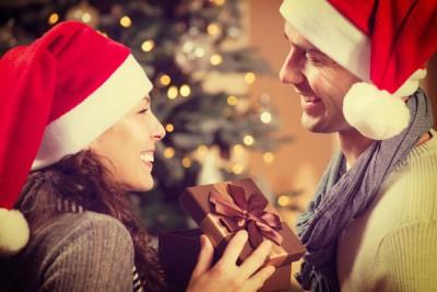 【恋の勝負日占い】クリスマスデートに誘うならこの日!