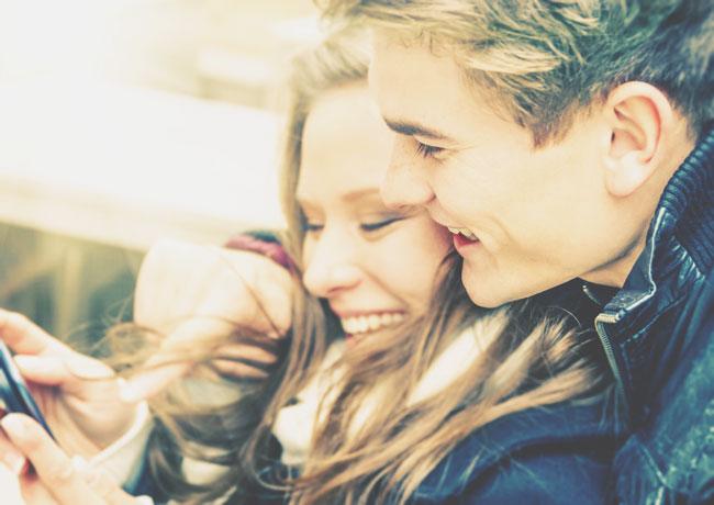 【心理テスト】お正月デートに行きたい場所でわかる恋の束縛度