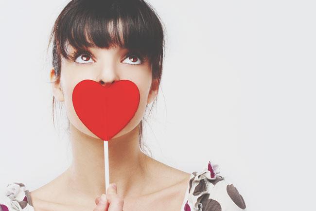 10の質問でわかる【恋愛不適合度チェック】あなたにとって恋とはどんなもの?