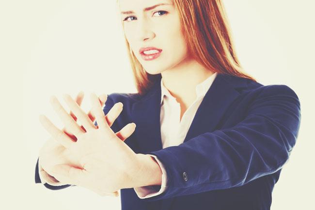 10の質問でわかる【強がり度】人に頼るのは苦手? それとも甘え上手?