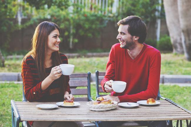好きな相手が彼女持ちかどうか見分けるための4つの方法