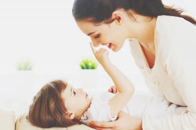12星座【育児】あるある 蟹座は子どもが可愛すぎて過保護ママに!