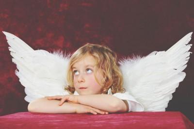 10の質問でわかる心の天使or悪魔度