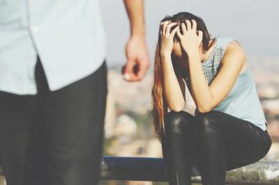 10の質問でわかる【男に飽きられやすい女度】