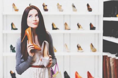 買い物の仕方でわかる性格診断 衝動買いするのは孤独な人、まとめ買いは出しゃばり!