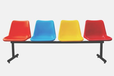 【心理テスト】座りたいイスでわかる、あなたが求めている刺激