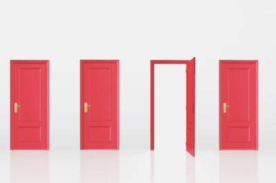 【心理テスト】どこでもドアで行きたい場所は? 答えでわかるあなたの逃げたい願望