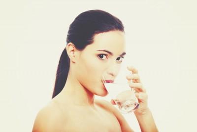 【厄払い風水】恋愛トラブルが多い人は「お酢」を飲んで身体の中の厄を排出!