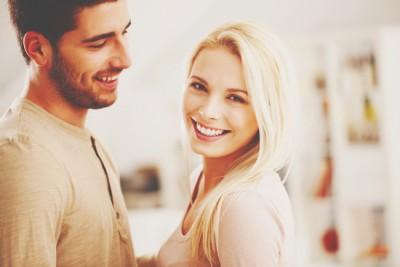 10の質問でわかる結婚後のラブラブ度