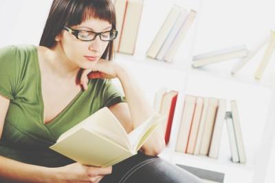 【厄払い風水】収入が上がらない人は「本棚の整理」で停滞した仕事運&金運をリセット!