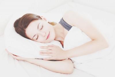【厄払い風水】気力がない人は枕カバーを「白」に変えて!