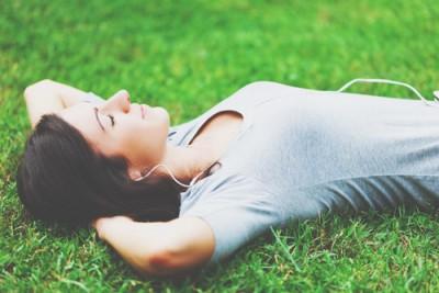【心理テスト】おひとりさまの過ごし方でわかる意識高い度