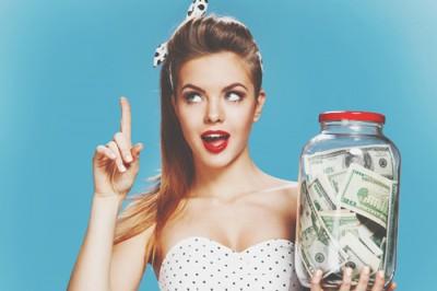 【心理テスト】食材を買うときのこだわりでわかる、大金を手にするきっかけ