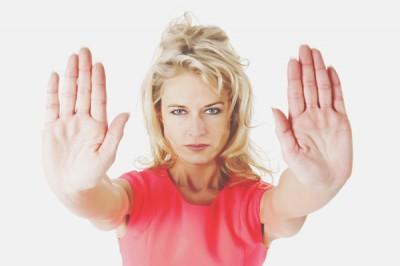 小指の長さでわかるコミュニケーション能力