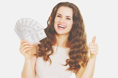 12星座【お金儲け上手】ランキング 水瓶座は斬新なアイデアで巨万の富を築く!