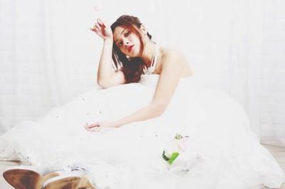 12星座【結婚恐怖症】ランキング 水瓶座は舅&姑の関係が苦行
