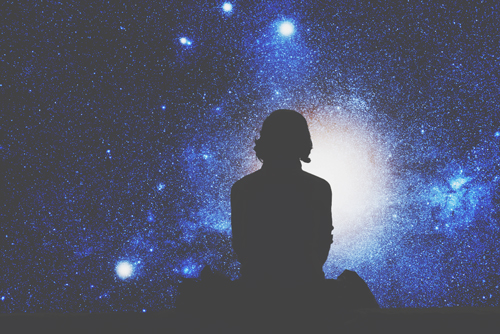 【運命星占い】あなたを守り導いてくれる運命星はこの惑星!