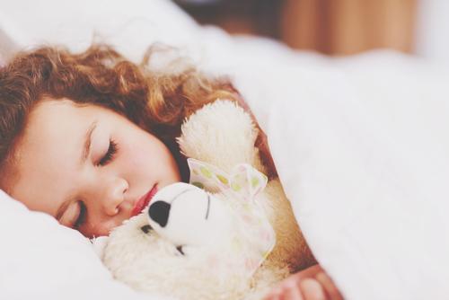 ステキな初夢を見る方法 悪夢を避ける「玉ねぎ」を枕元に置くべし!