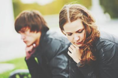 感情線に乱れがあると恋人と別れる!? 気をつけたい手相のトラブルサイン5つ