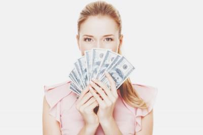 【2016年の金運】牡牛座はお金が貯まり潤う年に、山羊座はお金に恵まれる!