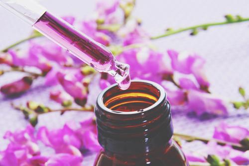 aroma1601