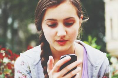 【心理テスト】LINEスタンプでわかるコミュニケーション能力