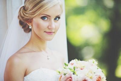 10の質問でわかる【結婚力】結婚に向いているタイプ?
