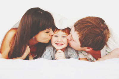 【12星座夫婦のかたち】双子座妻×乙女座夫は子どもができることで絆が深まる