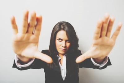 勝ち組負け組の差は僅か! 自分に「自己暗示」をかけて魅力的になる方法4選
