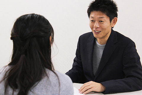 【占い体験レポート~第三弾~】TVでよく見る手相芸人・島田秀平はやっぱりすごかった!