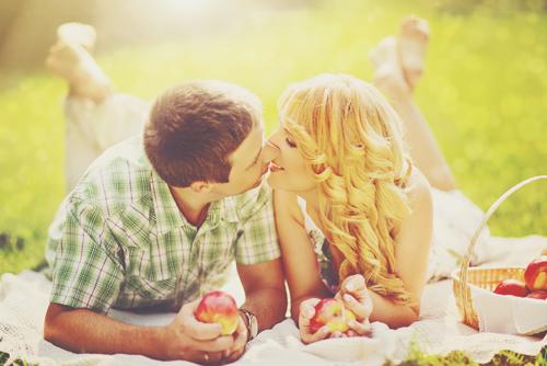 【12星座夫婦のかたち】獅子座妻×魚座夫はロマンティックな夫婦に!
