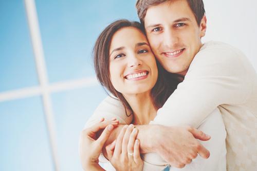【12星座夫婦のかたち】天秤座妻×魚座夫は愛にあふれる新婚生活を送る!