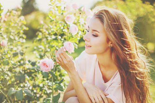 ゴールデンウィークに訪れたいラッキーパワースポット 恋愛成就は「花のある場所」へ!